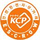 KCP(에스크로)